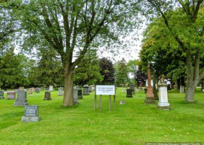 vsuc-cemetery-001