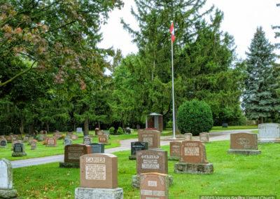 vsuc-cemetery-003
