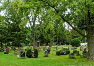 vsuc-cemetery-005
