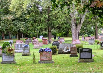 vsuc-cemetery-007