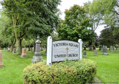 vsuc_church_006